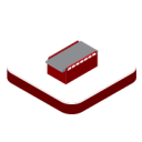 sluzby-icons2