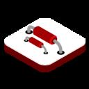 sluzby-icons3