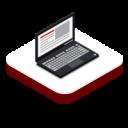 sluzby-icons4