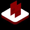 sluzby-icons5