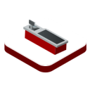 sluzby-icons-obchodne