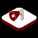 sluzby-icons-ochrana