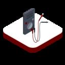 sluzby-icons-skusky