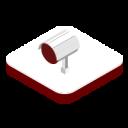 sluzby-icons-termo