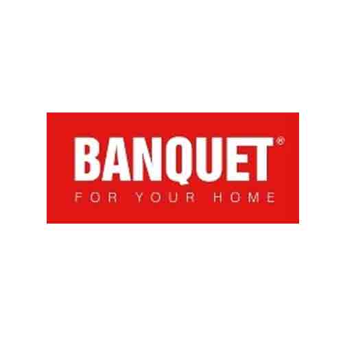 banquet-logo