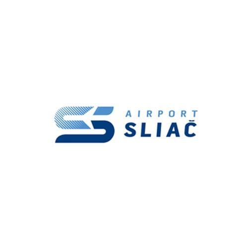 letisko-sliac-logo