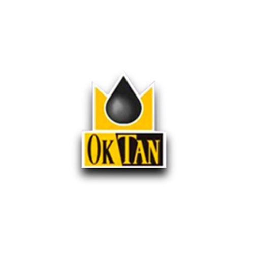 oktan-logo