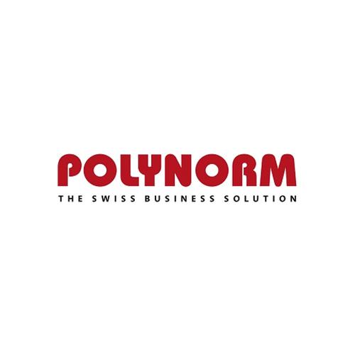 polynorm-logo