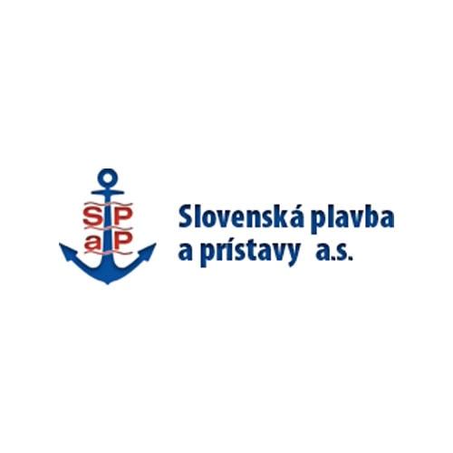 slovenska-plavba-a-pristavy-logo