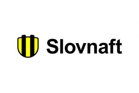 slovnaft-logo