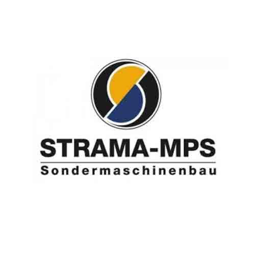 strama-mps-logo