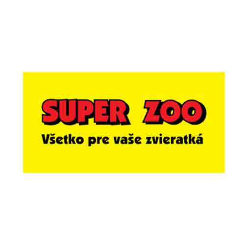 super-zoo-logo