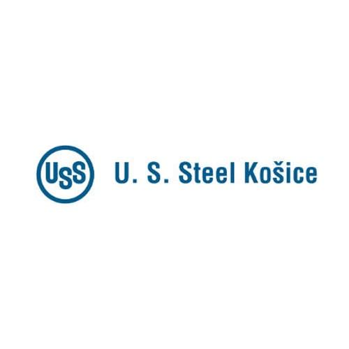 us-steel-kosice-logo