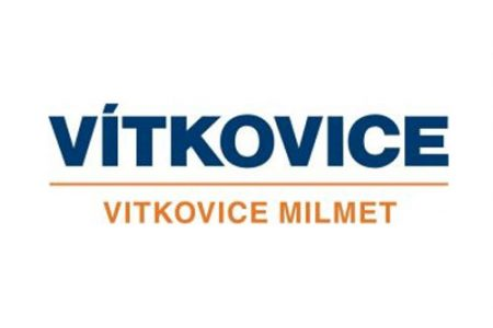 vitkovice-logo